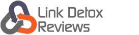 Link Detox Reviews
